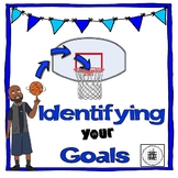 Identifying Your Goals