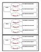 Identifying character traits graphic organizer