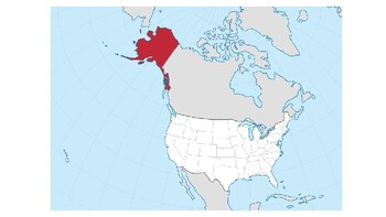 Identifying the States (U.S.)