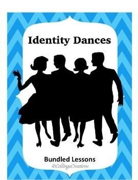 Identity Dances Mini-Unit