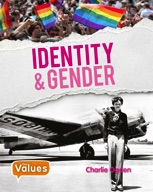 Identity and Gender