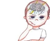 Idiom - Brainstorming