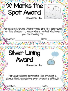 Idiom End of the Year Awards
