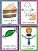 Idiom Pictures & Definitions Sort or Concentration Activity SET 2