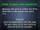Idiom of the Day slideshow