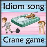 Idiom song