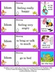 Literacy Center - Idioms - Cracking Up With Idioms