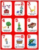 Vocabulary Card Games (Idioms, Multiple Meaning Words and Synonyms)