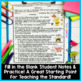 Idioms Week Long Lessons Common Core Aligned