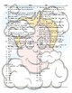 Idioms Word Search Worksheet