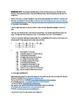 Idioms and Phrasal Verbs (Lyrics Worksheet)