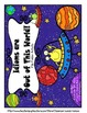 Idioms are Out of This World File Folder Activity (CC Aligned)