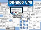 Iditarod Unit from Teacher's Clubhouse