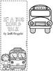 If A Bus Could Talk Literature Lap Book {Rosa Parks}