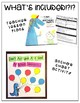 If A T. Rex Crashes Your Birthday Party- Behavior Basics Book Club