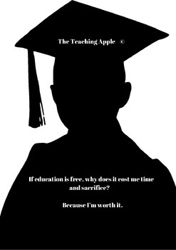 If Education is Free...