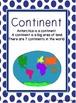 If I Could go to Antarctica Resource Packet - Reading Street Kindergarten