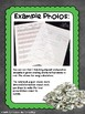 If I Had a Million Dollars Project (Financial Literacy Project)