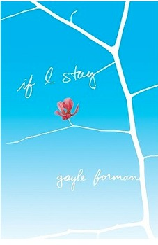 If I Stay Novel Study