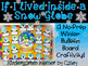If I lived inside a snow globe NO PREP Winter Writing and Craft K 1 2 3 4