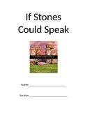 If Stones Could Speak: Unlocking the Secrets of Stonehenge