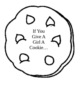 If You Give A Kid A Cookie