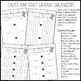 If You Give... Book Series Cause and Effect Graphic Organizers and Anchor Charts