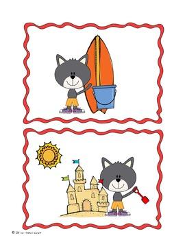 If you give a cat a cupcake book pdf
