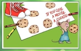 If You Give a Mouse a Cookie Flipchart