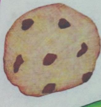 If You Give a Mouse a Cookie Sequencing Activity