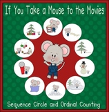 If You Take a Mouse to the Movies - Sequencing Activities