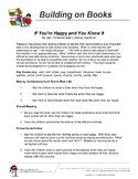 If You're Happy and You Know It by Jan Ormerod and Lindsey