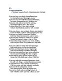 If by Rudyard Kipling - Poem Study