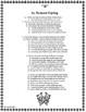 If by Rudyard Kipling Poetry Analysis