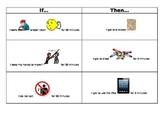 If Then Chart Template from ecdn.teacherspayteachers.com