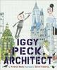 Iggy Peck, Architect - Genius Hour Reading Activity