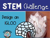 Igloo STEM Engineering Challenge
