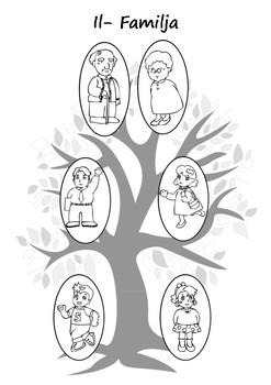 Il- Familja