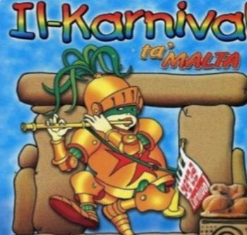Il- Karnival