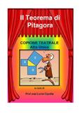 Script: Copione teatrale, Il Teorema di Pitagora