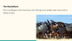 Iliad Summary of Books 16, 18, and 21