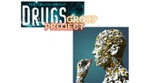Illegal Drugs (Multi Genre Research Project)