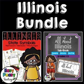 Illinois Bundle