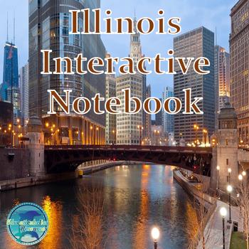 Illinois Interactive Notebook