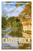Illinois Poster Set - WPA Style State Parks and Geology Poster Set