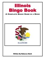 Illinois State Bingo Unit