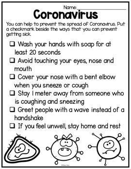 Illness and Disease