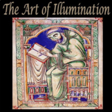 Illumination: A Medieval Art