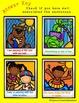 Illustrated Sentences Summer