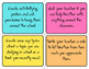 I'm Done, Now What? Task Cards: 24 Ideas For Students Who
